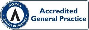 AGPAL Logo4