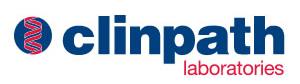 clinpath_logo