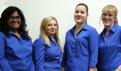 practice_nurses